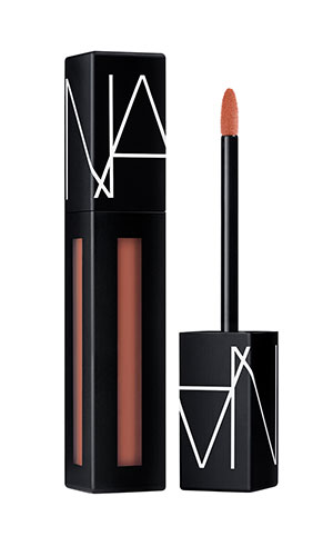 NARS Powermatte in Get It On