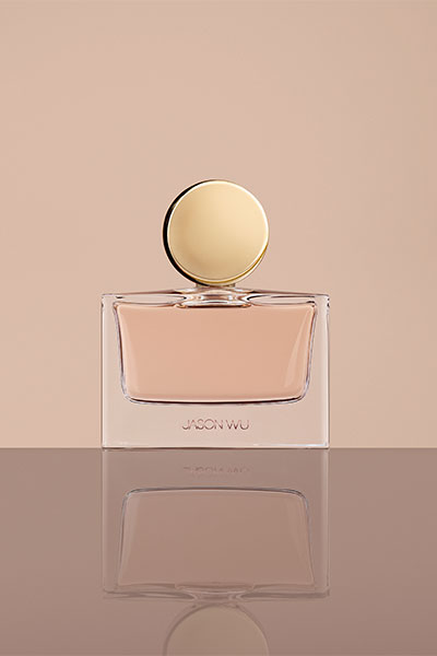 jason wu fragrance