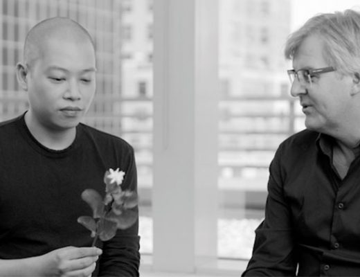 jason wu and frank franlkl