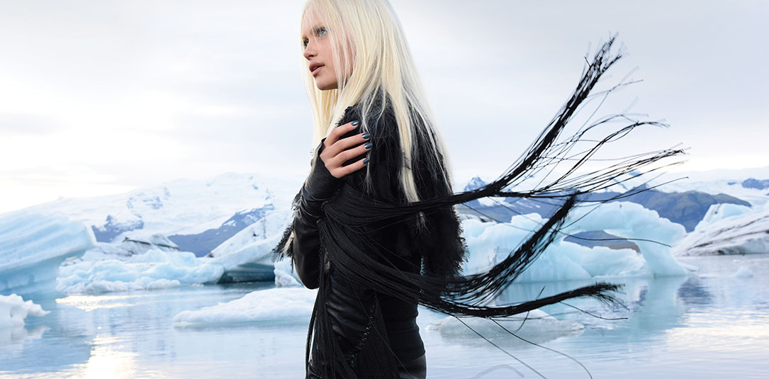 opi in iceland