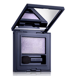 estee lauder envy defining eyeshadow in steely lilac