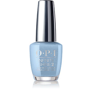 opi in check out the old geysers