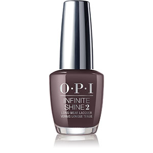 opi in Krona-logical Order