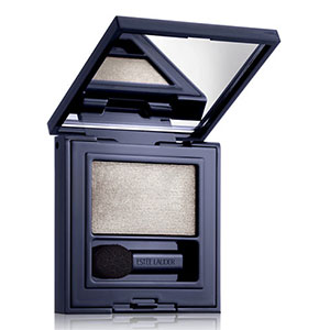 estee lauder envy eyeshadow in silver edge
