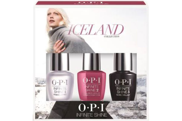 opi icelandic collection trio pack