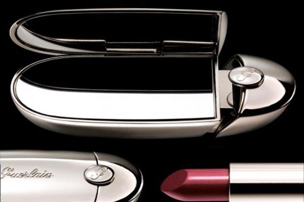 guerlain rouge g lipstick
