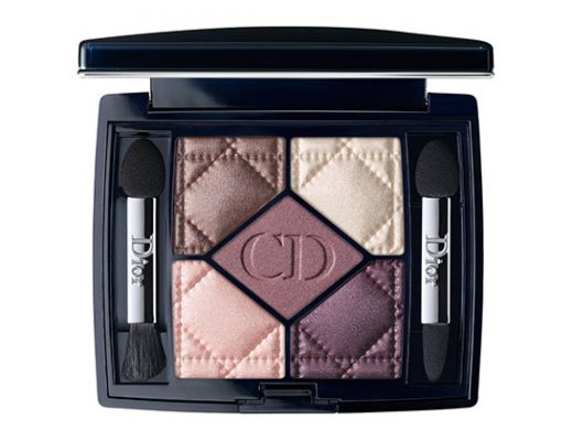 dior 5-couleurs in victoire