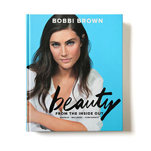 bobbi brown beauty from within