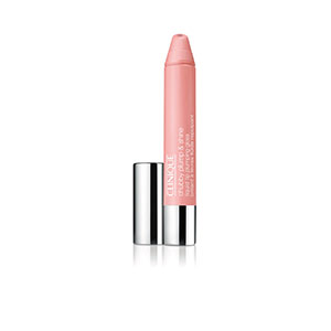 clinique chubby stick plumping gloss