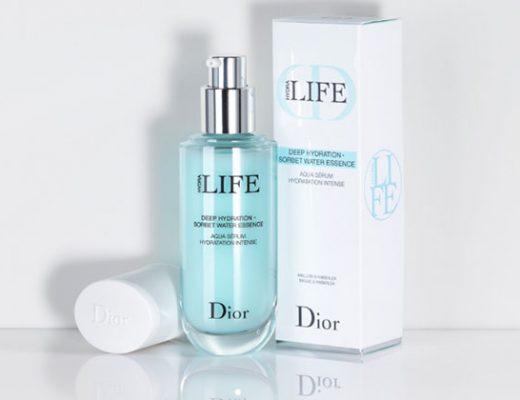 dior hydralife deep hydration aqua serum