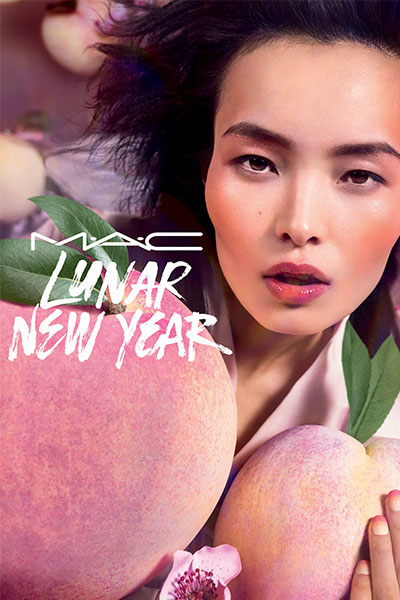 Mac lunar new year