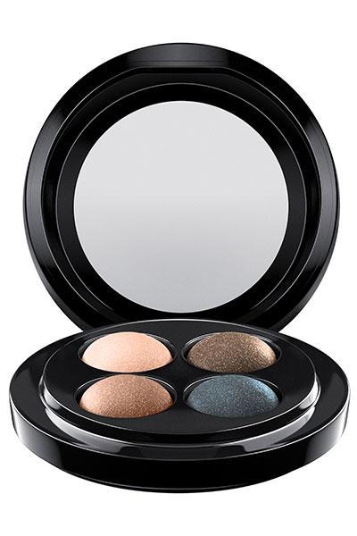 mac mineralize eyeshadow in burning nights
