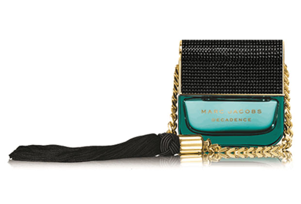 marc jacobs decadence collector's edition