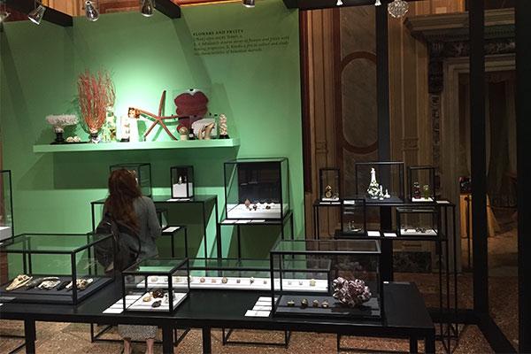 venice perfume museum