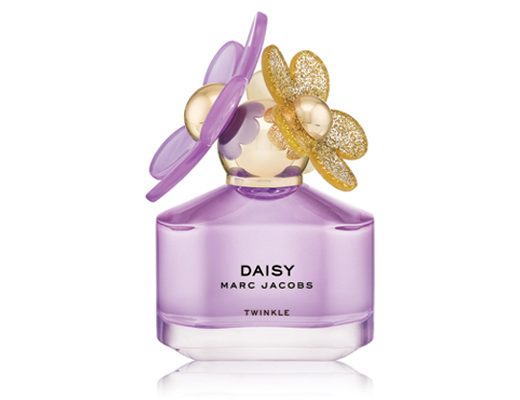marc jacobs daisy twinkle edition