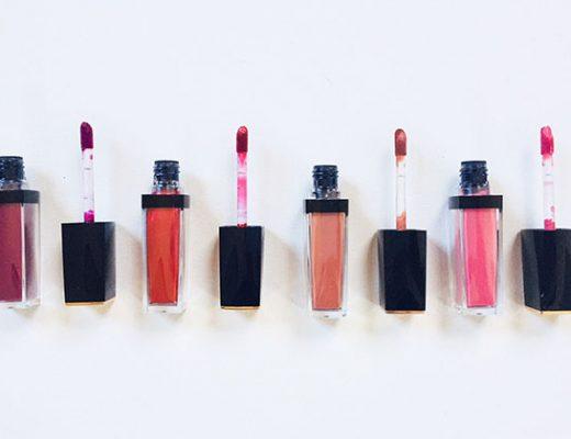 estee lauder pure color envy paint-on liquid lipcolor