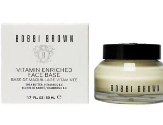 bobbi brown face base