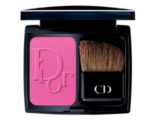 DiorBlush in Star Fuchsia