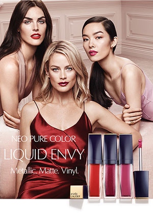 """estee-lauder-paint-on-lipcolour"""
