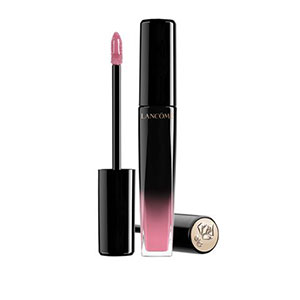 lancome l'absolu lacquer first date