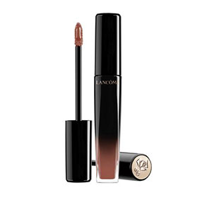lancome l'absolu lacquer in pour toujours