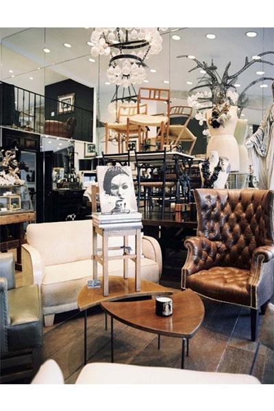 tobi tobin shop interior