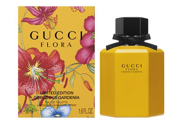 flora by gucci gorgeous gardenia