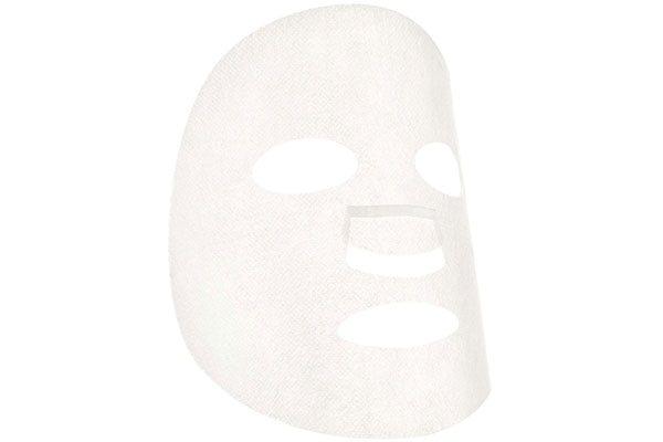 arden superstart mask