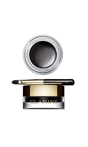 clarins waterproof gel eyeliner