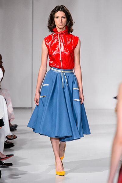 calvin klein fashion