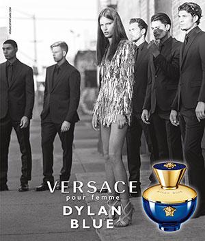 """""""versace"""
