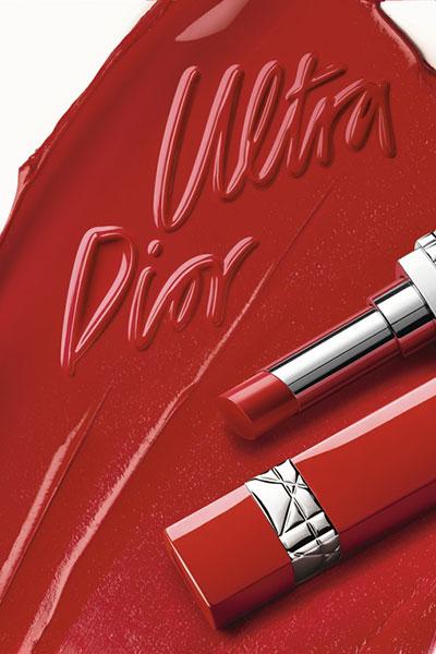 Dior Ultra in Ultra Dior
