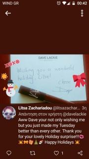 WLuDpQ2y-large