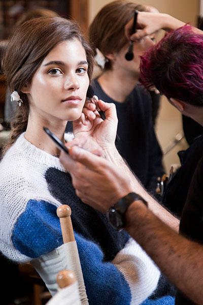 Followers' Best Skincare Tips