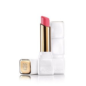 guerlain kisskiss roselip in pink me up