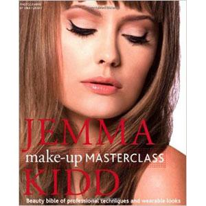 jemma kidd beauty book