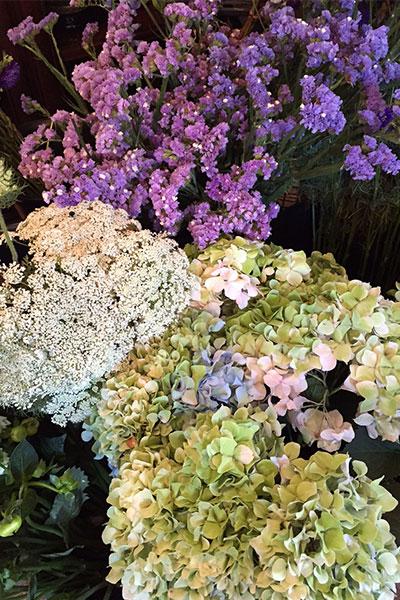 twigery flowers