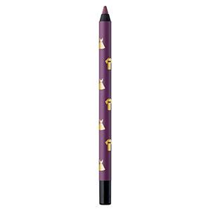 shu uemura eye pencil