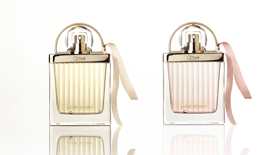 chloe love story edp and edt