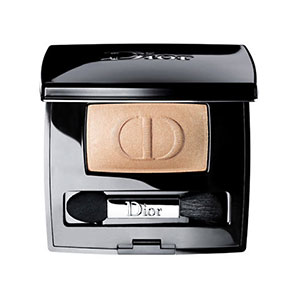 diorshow mono eyeshadow in gallery