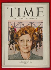Miss-Arden-TIME-Magazine-Cover