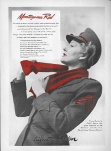 Montezuma-Red-Lipstick-Ad