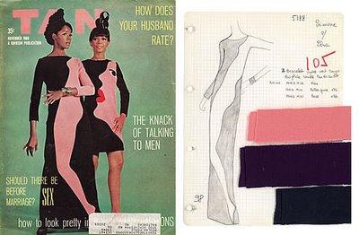 1966-pop-art-collection