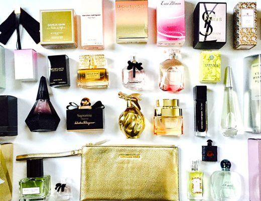 scentsational 2017 designer fragrance giveaway