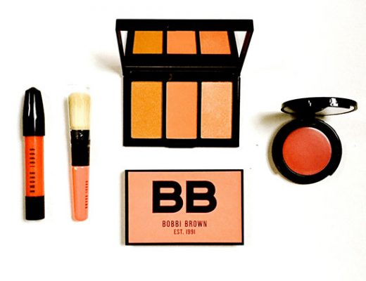 bobbi brown instagram giveaway