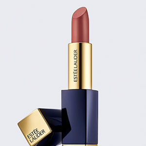 estee lauder pure color envy in tiger eye