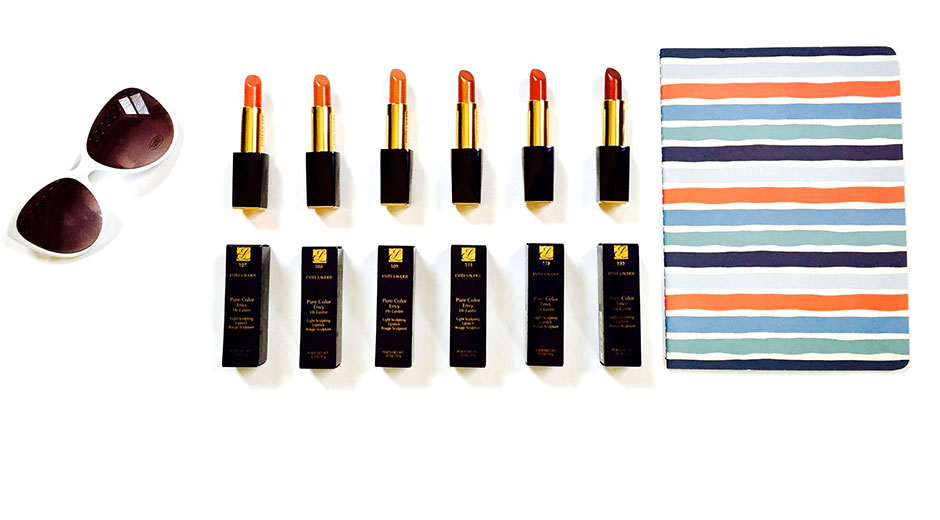 estee lauder pure color envy hi-lustre lipstick