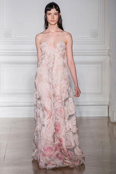 valentino haute couture summer 17