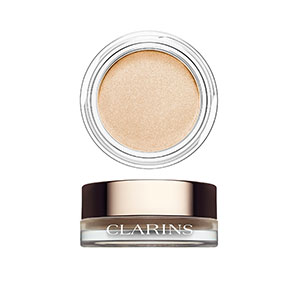 clarins ombre matte in ivory