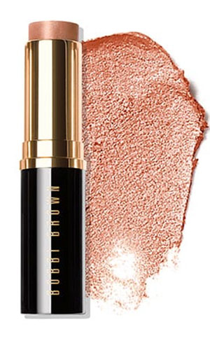 bobbi brown glow stick in island